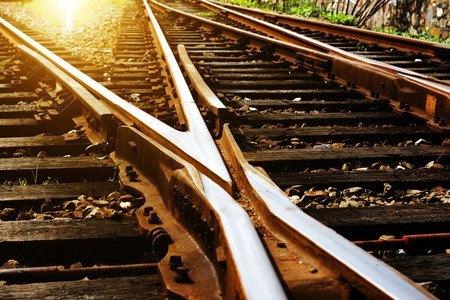 35489169 - the way forward railway