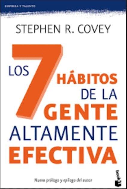 Los 7 Habitos GAE