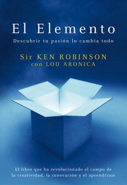 el-elemento-2