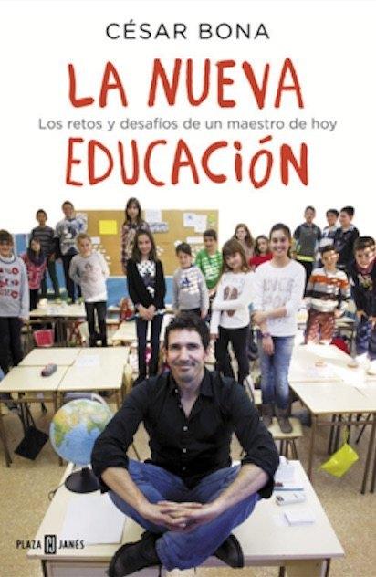 la-nueva-educacion libro