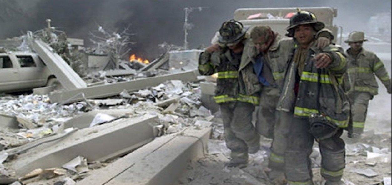 bomberos-11s