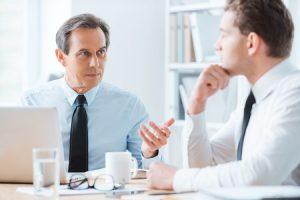 empleados motivación laboral no solo dinero