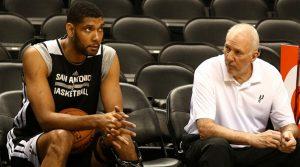 liderazgo baloncesto equipo