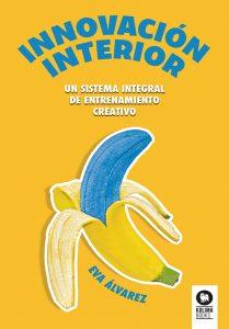 innovación interior libro