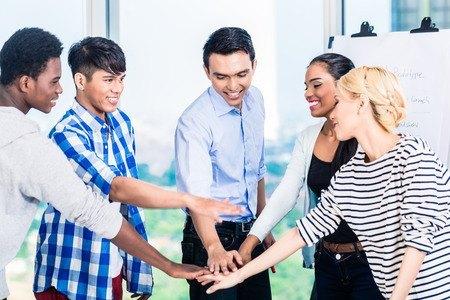 Motivación y liderazgo: La importancia de promover la conversación en los equipos