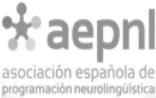 logo asociacion española pnl torre conecta