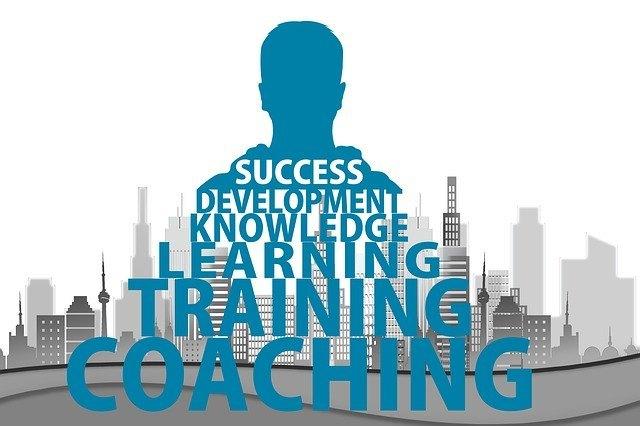 ¿Qué es el coaching personal y profesional?