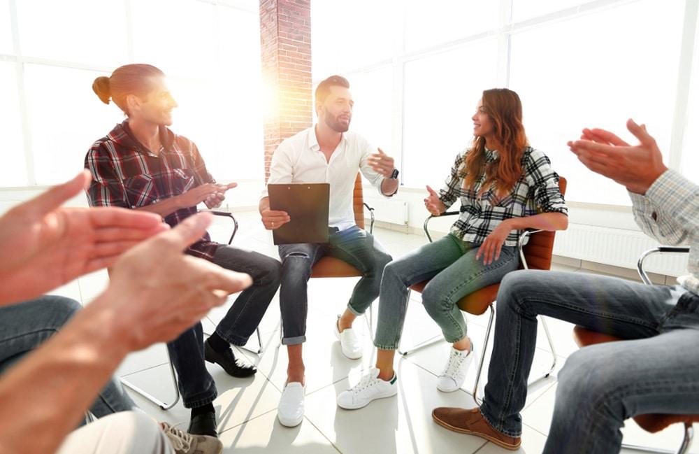 servicios de mentoring torre conecta