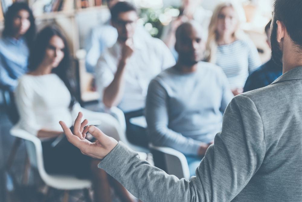 servicios de conferencias torre conecta