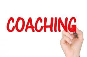 coaching o mentoring - coaching