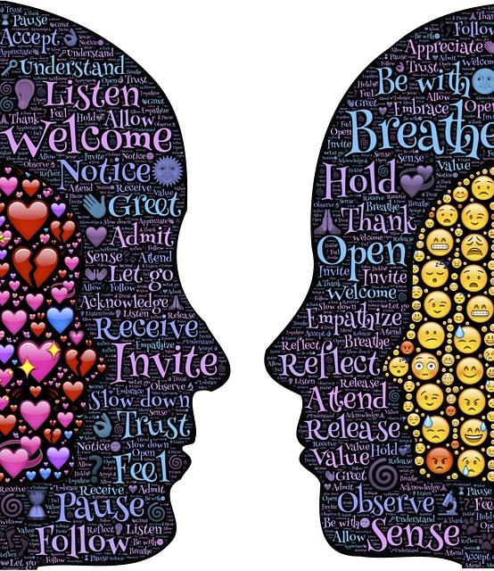 ¿Cómo fomentar la práctica de la empatía?