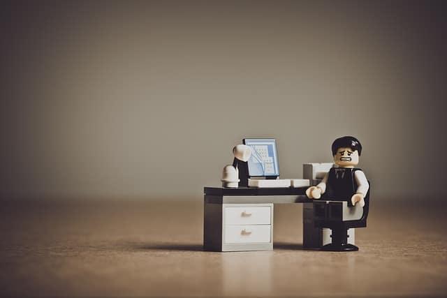 Gestión de equipos: cómo tratar a un empleado desmotivado y/o incompetente (2 de 2)