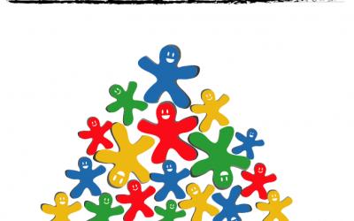 Los conceptos esenciales de un equipo: la conexión (1ª Parte)