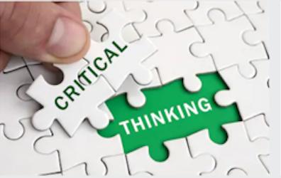 Pensamiento crítico: ¿sociedades libres o seguras?