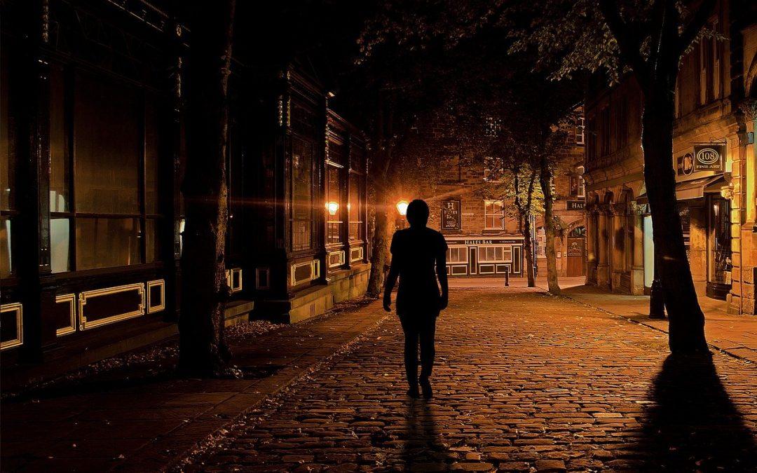 4 ejemplos para aprender a vivir en la incertidumbre