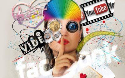 Ibai, los youtubers y la comunicación