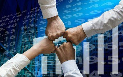 ¿Cómo las empresas y equipos pueden recuperarse de una crisis?