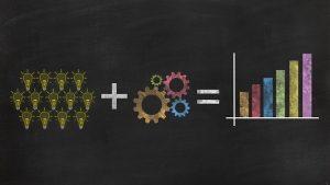 ¿Cómo las empresas y equipos pueden recuperarse de una crisis? jpg